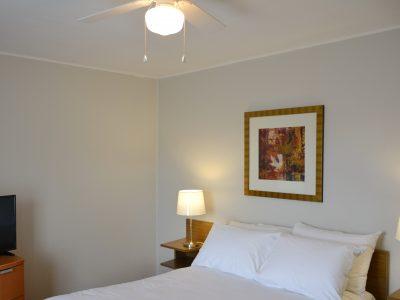 DSC_7874 unit 115 one-bed 4x6