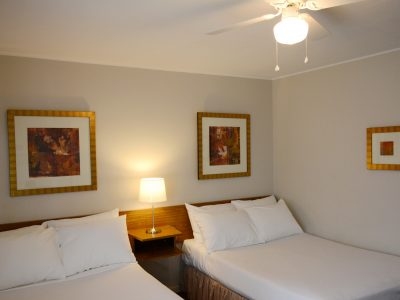 DSC_7903 unit 269 two-bed room 4x6